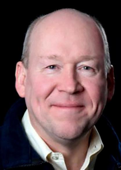 EPM software veteran, Robert Fitzgerald, joins Finario, the first enterprise SaaS solution purpose-built for Capex