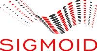 Sigmoid_Logo