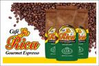 CLR Roasters Adds Unified Wholesale Grocers as Distributor of Café La Rica Espresso Brand
