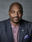 Universal Music Group Appoints Eric Hutcherson To Newly Created Role Of Executive Vice President And Chief People And Inclusion Officer