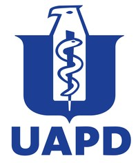 Union of American Physicians and Dentists