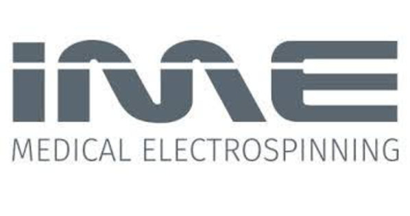 IME Medical Electrospinning appoints Sander de Vos as Chief Business Officer