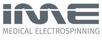 IME Medical Electrospinning Logo