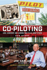Pilot Company Founder Jim Haslam authors memoir on leadership lessons, learning and luck