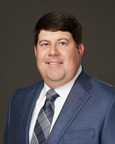 First Bank & Trust Company Welcomes Chad Pennington to the Mortgage Division