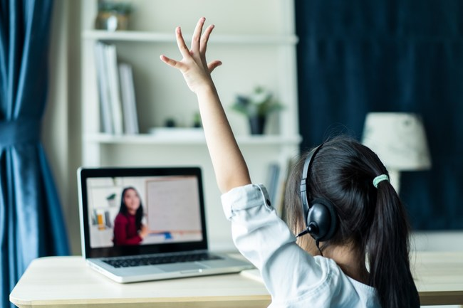 hoopla digital provides extension of classroom learning, with instant access to educational content and virtual resources for students, parents and educators.