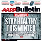 AARP Bulletin Reveals Why We Get Sick More Often Than Previous Generations - and What to Do About It