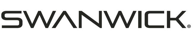 Swanwick Logo