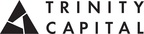 Trinity Capital Inc. Announces Adjustment to Conversion Rate of...