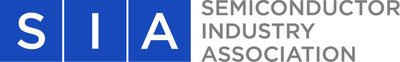 (PRNewsfoto/Semiconductor Industry Associat)