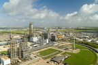 Braskem Successfully Launches Commercial Production at its New World Class Polypropylene Production Line in La Porte, Texas