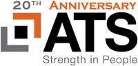 ATS, LLC