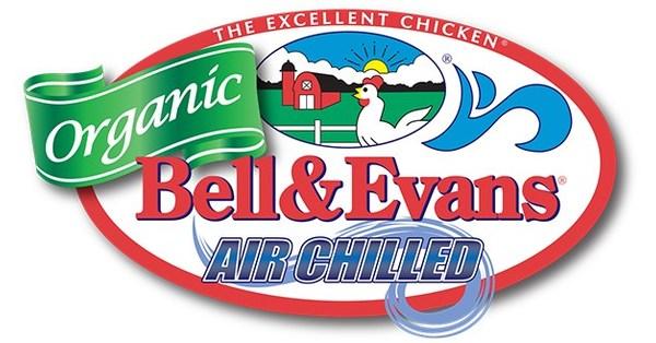 Bell-Evans-5-min - Hershocks