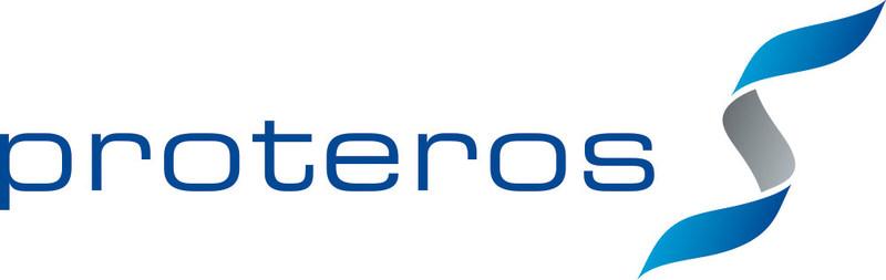 (PRNewsfoto/Proteros Biostructures GmbH)
