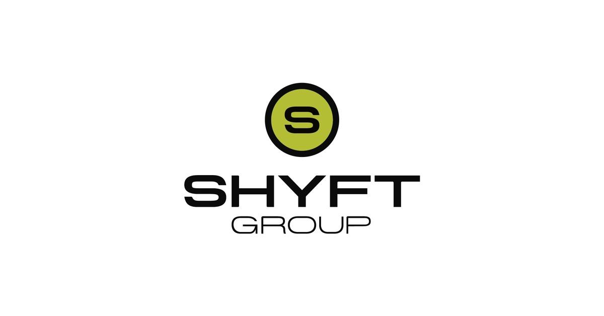 shyft Logo jpg?p=facebook.