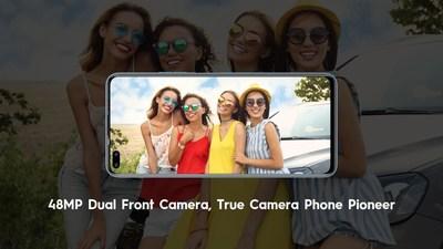 TECNO_Mobile4