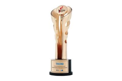 TECNO_Mobile1