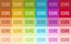 Společnost Vivre představila svou novou vizuální identitu