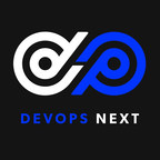 Perforce Launches Virtual Event on the Future of Intelligent and Data-Driven DevOps
