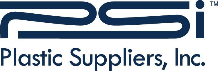 Plastic Suppliers, Inc. logo