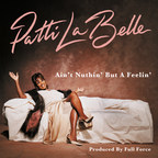 Patti LaBelle & Full Force
