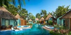 Sandals South Coast Unveils New Design Plans, Marking A New Era Of Innovation