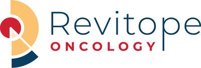 Revitope logo