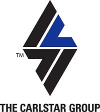 (PRNewsfoto/The Carlstar Group, LLC.)
