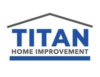 Titan Home Improvement www.titanhomeimprovement.com