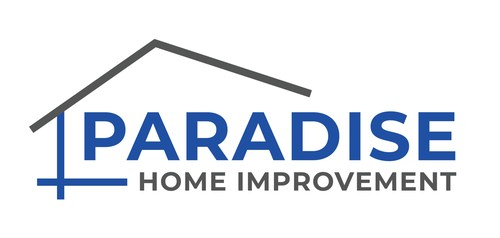 Paradise Home Improvement www.paradisehomeimprove.com