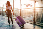 Everything you need to know about holiday travel in 2020