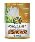Nature's Path Packs a Nutritious Punch With New Superfood Line