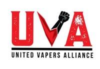 (PRNewsfoto/United Vapers Alliance)