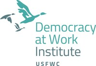 The Democracy at Work Institute