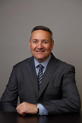 Marc D. Miller
