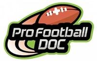 (PRNewsfoto/Pro Football Doc)