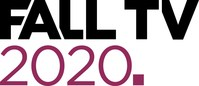 The show begins this afternoon. Fall TV 2020 explores the Future of Television, through five virtual events over the course of four weeks.