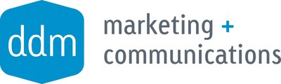 ddm marketing + communications