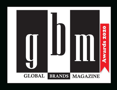 Global Brands Publications