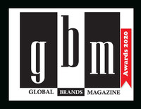 Global brands Publications Limited