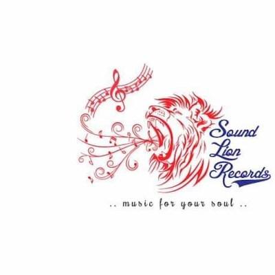 Sound Lion Records
