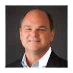 Impartner Announces New Chief Revenue Officer; Expands Executive Team to Capitalize on Growth of Channel Management Technology Industry