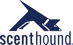Scenthound Remains Top Dog by Selling Out Atlanta Market...