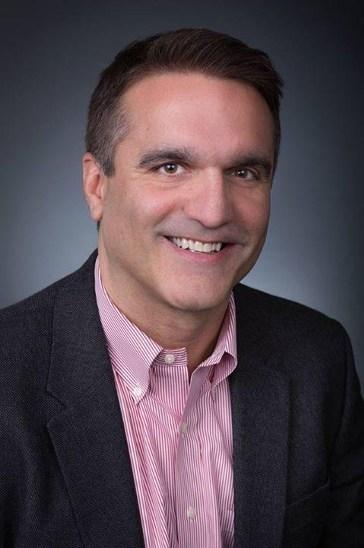 Joe Rand Named Executive Director of the Broker Public Portal with Homesnap.