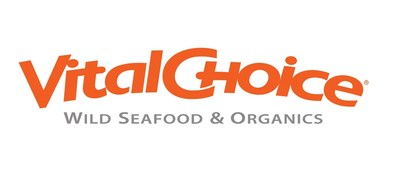 Vital Choice is the trusted source for fast home delivery of the world's finest wild seafood, whole-food supplements, and organic fare. Vital Choice products are the purest available, always sustainably sourced from healthy, well-managed wild fisheries and organic farms. (PRNewsfoto/Vital Choice)