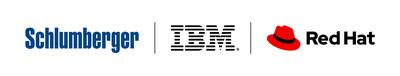 (PRNewsfoto/IBM)