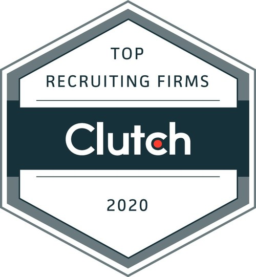 Top Recruiting Firms in 2020