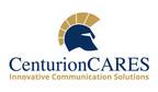 Canvas Credit Union Chooses CenturionCARES To Improve...