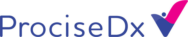 ProciseDx in San Diego, CA is producing point-of-care diagnostics which provide easy, immediate and accurate results.