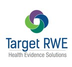 TARGET-NASH Real-World Study Reveals Two Thirds Of Patients With...